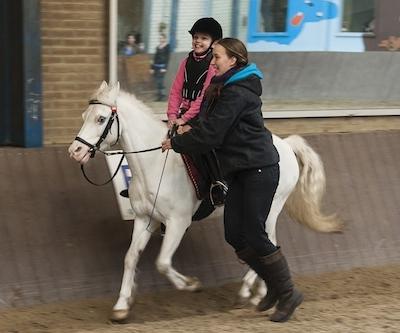 foto_paardrijden
