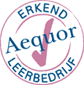logo_aequor