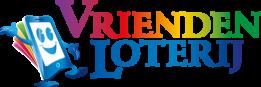 5527e3fd-c41c-4433-81c0-5a5551931a9b_logo-vriendenloterij